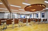 Wellness hotel Olympie - kongress - firemní akce