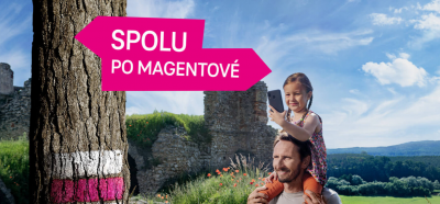 Come to us at the ŠPINDL INFO Infocentre for free mobile data!