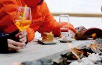 Après-ski - quattro® BAR - Špindlerův Mlýn