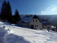U Kobrů - Špindlerův Mlýn