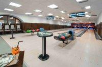Bowling Windsor