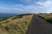 K Prameni Labe na kole u Vrbatovy boudy