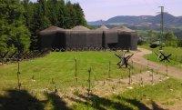Pevnost Stachelberg
