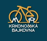 Krkonošská bajkovna - cyklo škola - Špindlerův Mlýn
