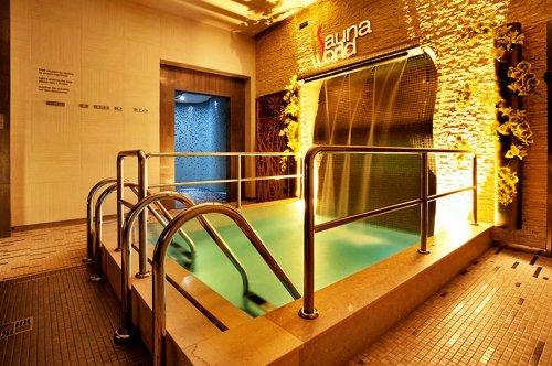 5 nej wellnes hotelů ve Špindlerově Mlýně