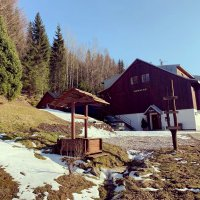 Accommodation - Pension Horalka - Špindlerův Mlýn - Krkonoše