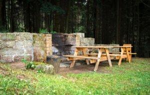 Accommodatie - Horní Pramen - Spindleruv Mlyn - Reuzengebergte