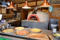 Restaurant - Pizza - Locale Friuli - Špindlerův Mlýn