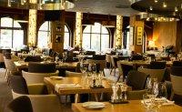 Hotel SAVOY - Astens hotels