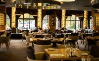 ASTEN HOTELS, HOTEL SAVOY Špindlerův Mlýn restaurant
