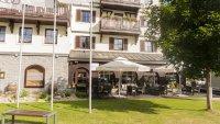 Accommodation - Hotel Savoy - Špindlerův Mlýn - Krkonoše