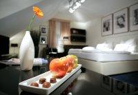 Ubytování -  Hotel Savoy- Špindlerův Mlýn - Krkonoše