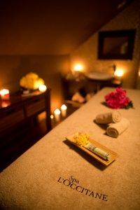 ASTEN HOTELS, HOTEL SAVOY Špindlerův Mlýn massage