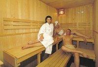 Wellness & Spa Zátiší - Špindlerův Mlýn