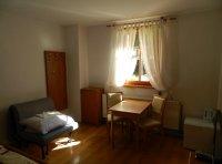 Accommodation - Pension Fedoriška - Špindlerův Mlýn - Krkonoše