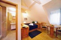 Accommodatie - Hotel Belmonte - Spindleruv Mlyn - Reuzengebergte