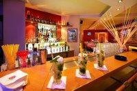 Noclegi - Hotel Belmonte - Szpindlerowy Młyn - Karkonosze