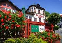 Unterkunft - Hotel Belmonte - Špindlerův Mlýn - Riesengebirge