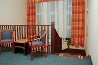 Noclegi - Hotel Domovina - Szpindlerowy Młyn - Karkonosze