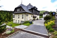 Accommodatie - - Spindleruv Mlyn - Reuzengebergte