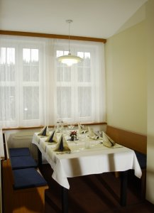 Unterkunft - Hotel Domovina - Špindlerův Mlýn - Riesengebirge