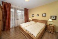 Accommodation - Aspen Apartments - Špindlerův Mlýn - Krkonoše