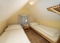 Noclegi - Apartmany Aspen - Szpindlerowy Młyn - Karkonosze