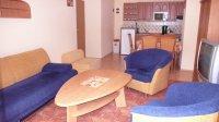 Accommodation - Dalibor Apartments- Špindlerův Mlýn - Krkonoše