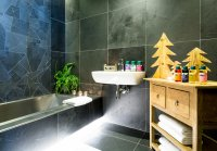 Ubytování - Wellness Hotel Olympie - Špindlerův Mlýn - Krkonoše - spa