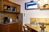 Accommodation - Happy House Apartments - Špindlerův Mlýn - Krkonoše