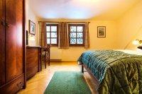 Ubytování - Esplanade Apartments - Špindlerův Mlýn - Krkonoše