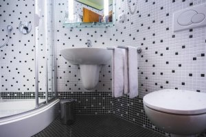Accommodation - Esplanade Apartments - Špindlerův Mlýn - Krkonoše