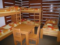 Accommodatie - Chalet Sedmidolí - Špindlerův Mlýn - Reuzengebergte