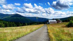 Ubytování - Horská chata Sedmidolí - Špindlerův Mlýn - Krkonoše
