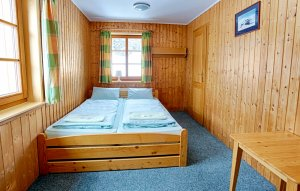 Accommodation - Dvořákova bouda - Špindlerův Mlýn - Krkonoše