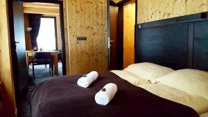 Accommodatie - Apartman Krakonošova dílna - Woodhouse - Reuzengebergte