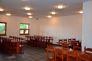 Ubytování - Labská bouda - Špindlerův Mlýn - Krkonoše