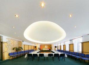 Kongres - Špindlerova bouda- Špindlerův Mlýn - Krkonoše