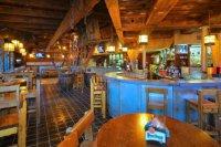 Music bar Silver Rock - Špindlerův Mlýn