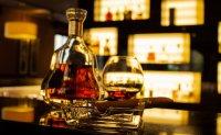 Hennesy bar - Špindlerův Mlýn