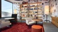 Knihovna OREA Hotel Horal - Špindlerův Mlýn