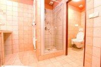 Noclegi - Hotel Velveta - Szpindlerowy Młyn - Karkonosze