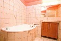 Accommodatie - Hotel Velveta - Spindleruv Mlyn - Reuzengebergte