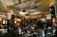 Bowling - Windsor - Špindlerův Mlýn