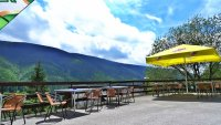 Unterkunft Hotel Panorma - Špindlerův Mlýn - Svatý Petr Riesengebirge