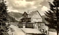 Hiistory Hotel Panorma - Špindlerův Mlýn - Svatý Petr - Reuzengebergte