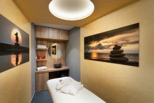 Residence Grand Suites - Špindlerův Mlýn - Spa - Riesengebirge