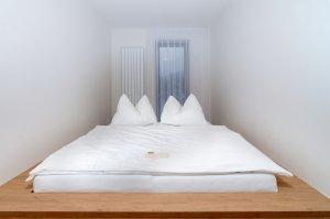 Accommodation - Residence Grand - Špindlerův Mlýn - Krkonoše