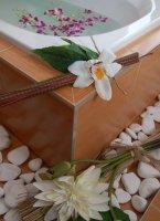 Thai massage TAWAN - Windsor Špindlerův Mlýn