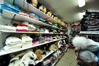 Asia shop - Špindlerův Mlýn